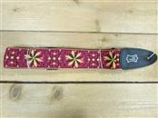 LEVYS Musical Instruments Part/Accessory GUITAR STRAP